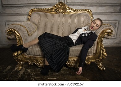 Dead Woman Stock Images Royalty Free Images Amp Vectors
