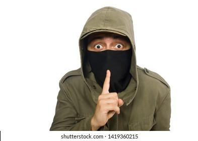 Hooligan Görseller, Stok Fotoğraflar ve Vektörler   Shutterstock