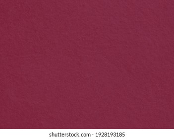 crimson background texture for graphic design
