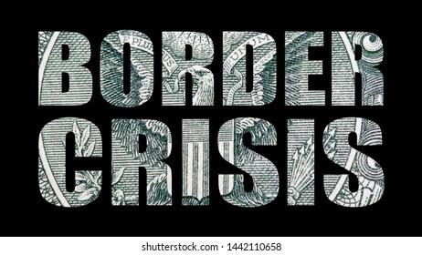 Crisis Images, Stock Photos & Vectors | Shutterstock