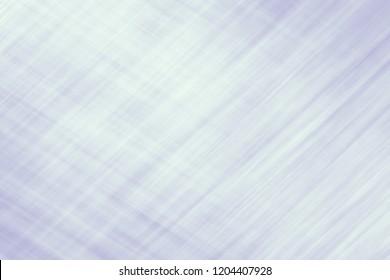 Crisscross abstract light purple/blue Background Texture