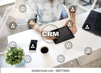 concept of customer relationship management pdf
