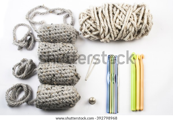 Realistic doll crochet | 420x600