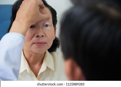 Sex romantic mature asian hairy tubes