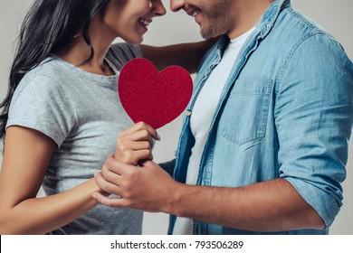 Vad är oddsen för att dejta någon med samma födelsedag som du