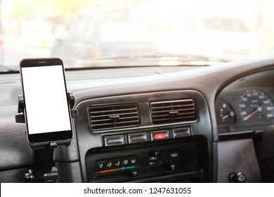 Fotos, imágenes y otros productos fotográficos de stock sobre Driver
