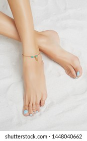 Legs Crossed at Ankle Images, Stock Photos & Vectors | Shutterstock