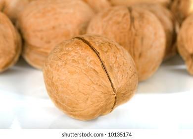crop,walnut