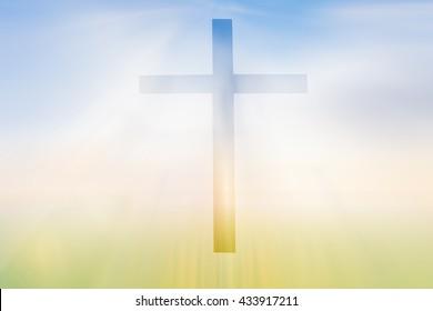 Fondos religiosos hd
