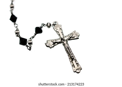 Christian Cross Tattoo Stock Photos Images Photography Shutterstock