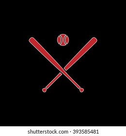 red sox baseball images stock photos vectors shutterstock rh shutterstock com Baseball Bat Clip Art Baseball Clip Art