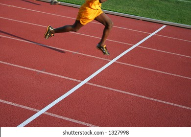crossing finish line2