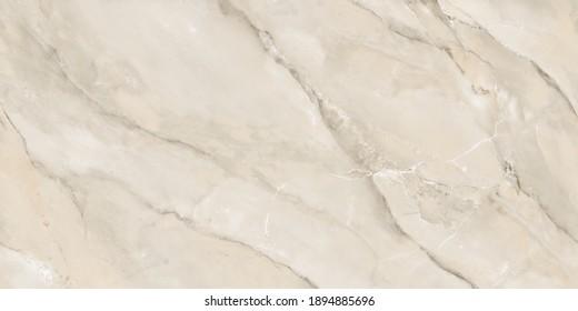 crotia marfil design marble high defination