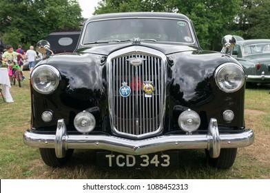 Croydon Classic Car Show Images Stock Photos Vectors Shutterstock - Major car shows