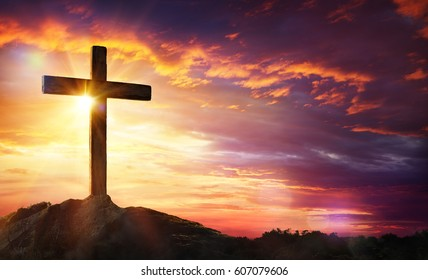 cross images stock photos vectors shutterstock