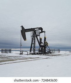 Crude oil oil pump, industrial drilling machine