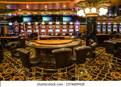 Splendido casino mobile play road trip slot machine free