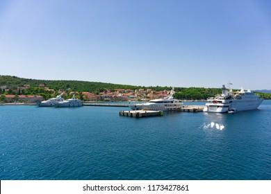 Argostoli Images Stock Photos Vectors Shutterstock