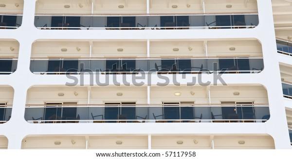 cruise-ship-background-600w-57117958.jpg