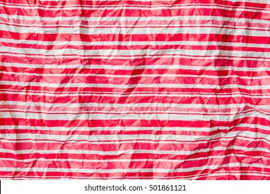 crumpled wrapping paper images stock photos vectors shutterstock