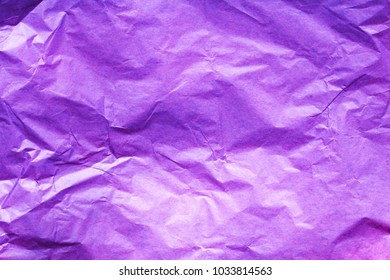 Old blueprint paper texture images stock photos vectors crumpled ultra violet paper texture background malvernweather Gallery