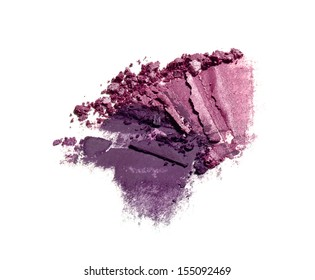 crushed eyeshadow images stock photos vectors shutterstock