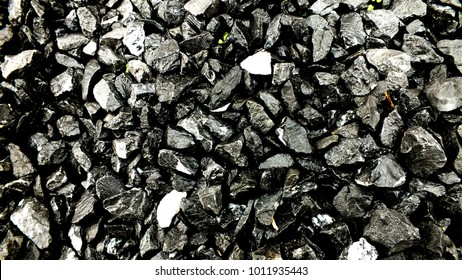 crushed stone angular rock is a form of construction aggregate or gravel by environmental natural are basic products material of industry uses a lot for construction and decoration home garden ground