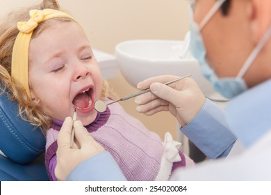 Peachy Dentist Cry Images Stock Photos Vectors Shutterstock Beatyapartments Chair Design Images Beatyapartmentscom