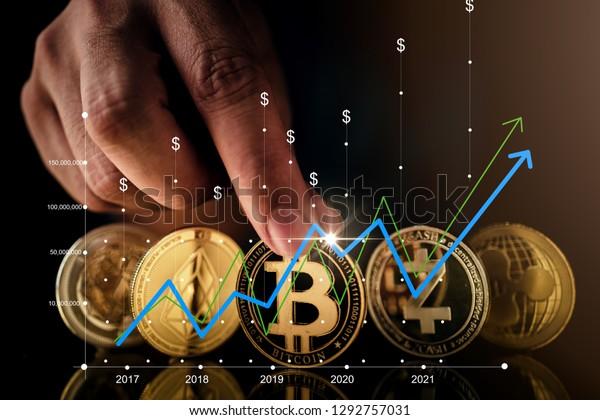 bitcoin business ideas 2021