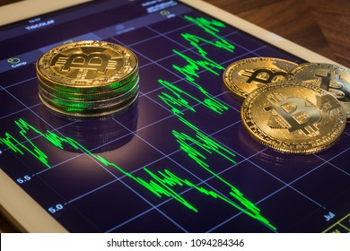 What do crypto investments count as options or stocks