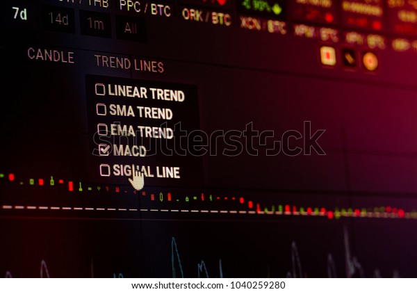 cryptocurrency trading stocks on nyse