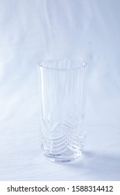 crystal glass this glass is for drinking water, juice, liquor. this glass has beautiful design and marvellous structure. this is also a transparent. fruit juice on it will look very awesome. wine to