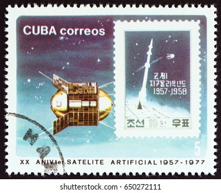 Postal breast stamp cancer