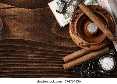 Tobacco Money Stock Photos, Images & Photography | Shutterstock