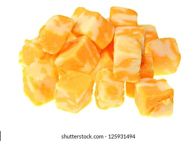 Colby Jack Cheese Images, Stock Photos & Vectors | Shutterstock