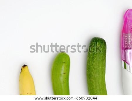 Секс фото с овощами домашнего жесткого порно