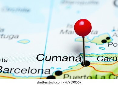 Cumana Stock Images RoyaltyFree Images Vectors Shutterstock