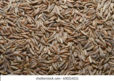 cumin background