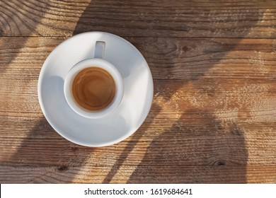 Coffee Aesthetic Stock Photos Images Photography Shutterstock