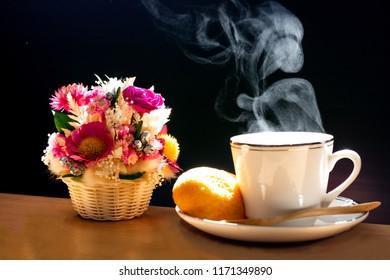 tea smoke images stock photos vectors shutterstock