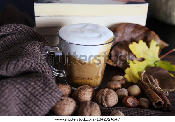 cup-espresso-coffee-milk-foam-600w-18429