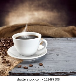 Cafee Images Photos Et Images Vectorielles De Stock