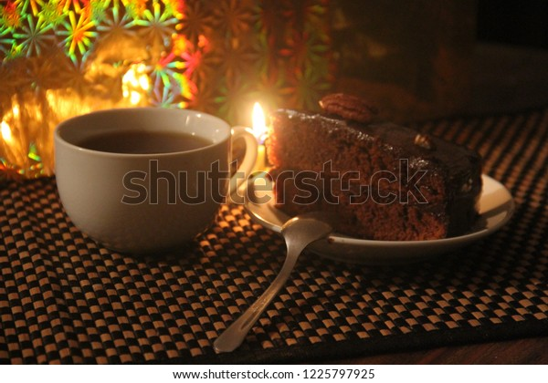 cup-tea-chocolate-cake-still-600w-122579