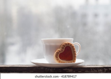 I Love Tea Images Stock Photos Vectors Shutterstock