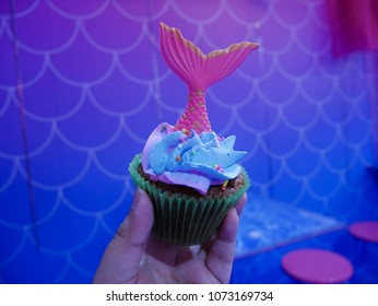 Mermaid Table Stock Photos Images Photography Shutterstock