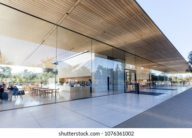 Apple Hq Images, Stock Photos & Vectors | Shutterstock