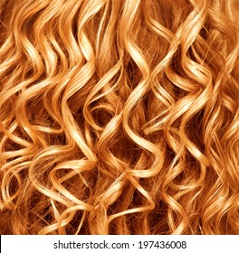 Royalty Free Permed Hair Images Stock Photos Vectors Shutterstock