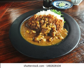 Indian Pork Curry Images Stock Photos Vectors Shutterstock