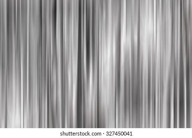 Curtain background image
