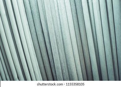 Curtain Background Shops In Thailand